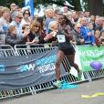 SLE2015-5M-finish004