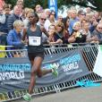 SLE2015-5M-finish005
