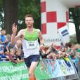 SLE2015-5M-finish006