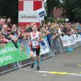 SLE2015-5M-finish007