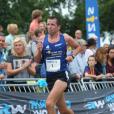 SLE2015-5M-finish008