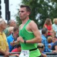 SLE2015-5M-finish009