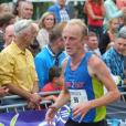 SLE2015-5M-finish011