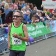 SLE2015-5M-finish012