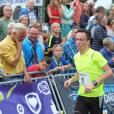 SLE2015-5M-finish013