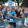 SLE2015-5M-finish015