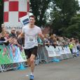 SLE2015-5M-finish016