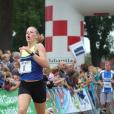 SLE2015-5M-finish017