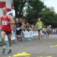 SLE2015-5M-finish020