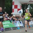 SLE2015-5M-finish021