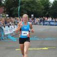 SLE2015-5M-finish022