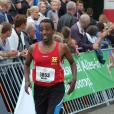SLE2015-5M-finish023