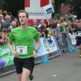 SLE2015-5M-finish024