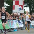 SLE2015-5M-finish025
