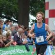 SLE2015-5M-finish026
