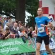 SLE2015-5M-finish027