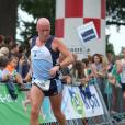SLE2015-5M-finish028