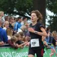 SLE2015-5M-finish029