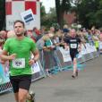 SLE2015-5M-finish031