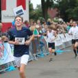 SLE2015-5M-finish032