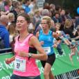 SLE2015-5M-finish033