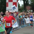 SLE2015-5M-finish034