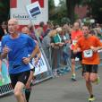 SLE2015-5M-finish035