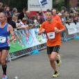 SLE2015-5M-finish036