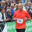SLE2015-5M-finish037