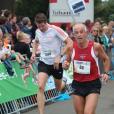 SLE2015-5M-finish038