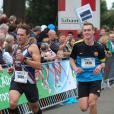 SLE2015-5M-finish039