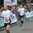 SLE2015-5M-finish040