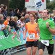 SLE2015-5M-finish041