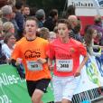 SLE2015-5M-finish042