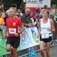 SLE2015-5M-finish043