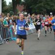 SLE2015-5M-finish044