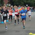 SLE2015-5M-finish045