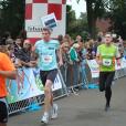 SLE2015-5M-finish046