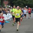 SLE2015-5M-finish047