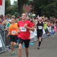 SLE2015-5M-finish048