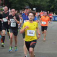 SLE2015-5M-finish049