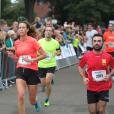 SLE2015-5M-finish050