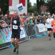 SLE2015-5M-finish051