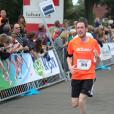SLE2015-5M-finish052
