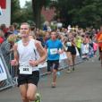 SLE2015-5M-finish053