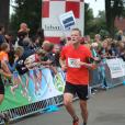 SLE2015-5M-finish054