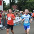 SLE2015-5M-finish055