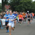SLE2015-5M-finish056
