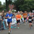 SLE2015-5M-finish057