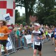 SLE2015-5M-finish058